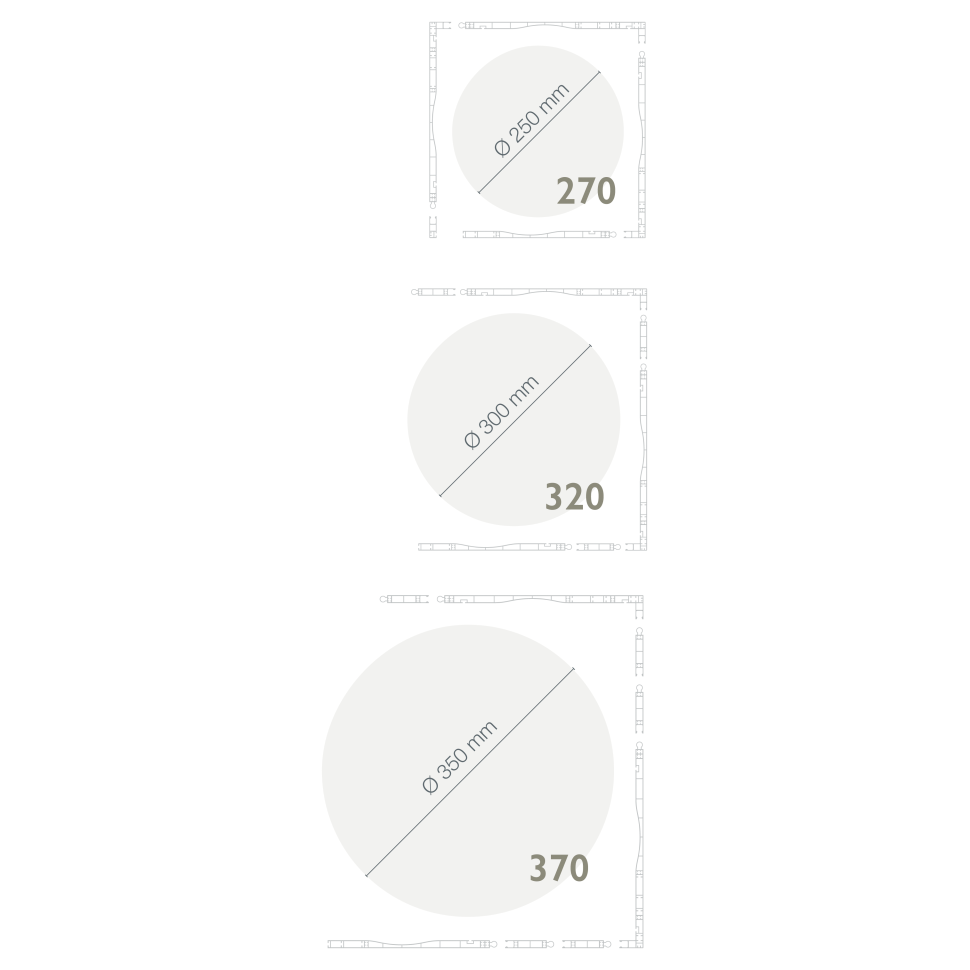 cotas no-max no-opacity